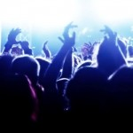 count basie theatre concert schedule