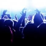 prudential center concert schedule